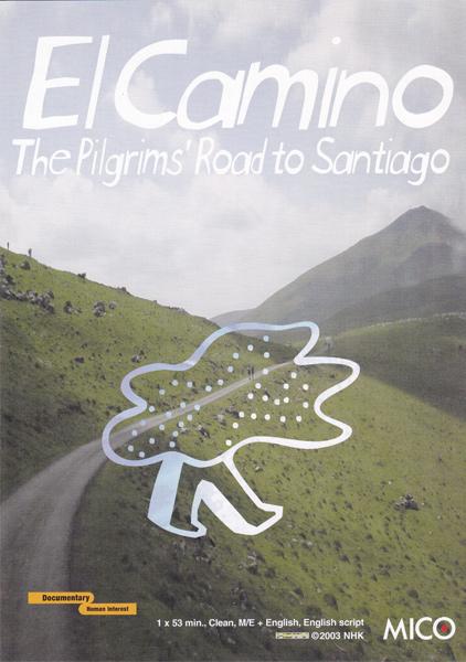 2002-el-camino