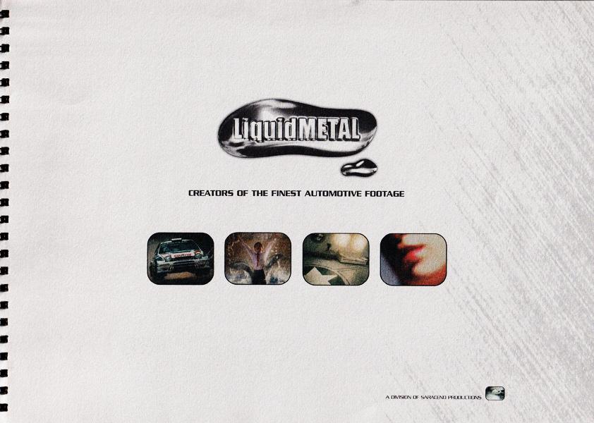 LiquidMETALパンフレット1996年_2